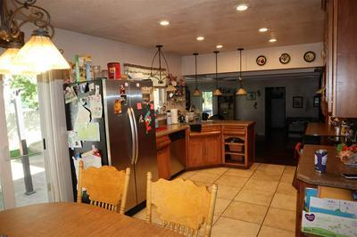 78 WILDWOOD CT, Quincy, CA 95971 - Photo 2