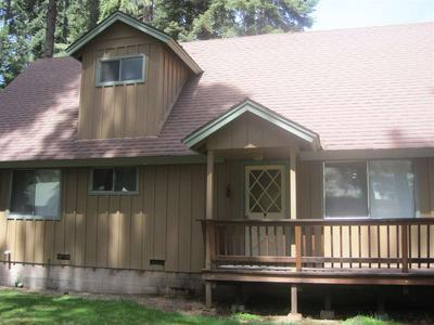 667-055 SPRING CREEK DR, Clear Creek, CA 96137 - Photo 2