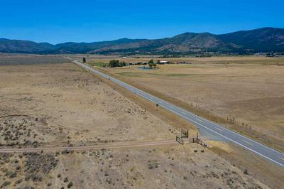 62500 STATE HIGHWAY 49, Loyalton, CA 96118 - Photo 1