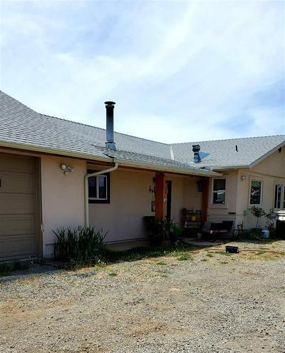 95812 HILLSIDE DR, Chilcoot, CA 96105 - Photo 2