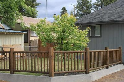 302 ELM ST, Westwood, CA 96137 - Photo 2