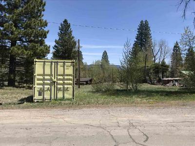 760 BIRCH ST, Westwood, CA 96137 - Photo 2