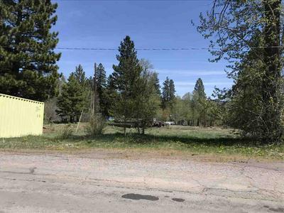 760 BIRCH ST, Westwood, CA 96137 - Photo 1