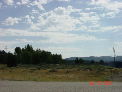 73890 STATE ROUTE 70, Portola, CA 96122 - Photo 2