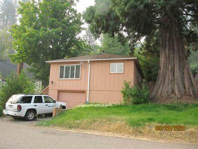 614 W HIGH ST, Quincy, CA 95971 - Photo 1
