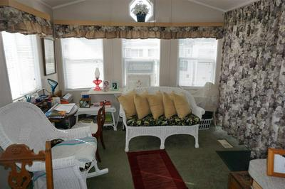 191 LAWRENCE ST, Quincy, CA 95971 - Photo 2