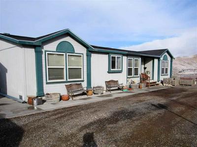 472 CONESTOGA DR, Chilcoot, CA 96105 - Photo 1