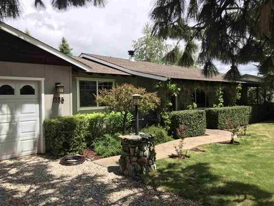 1785 MARIE DR, Taylorsville, CA 95983 - Photo 2