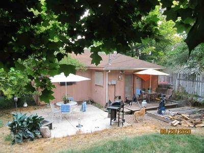 614 W HIGH ST, Quincy, CA 95971 - Photo 2