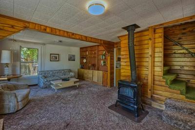 4499 WARREN ST, Taylorsville, CA 95983 - Photo 2