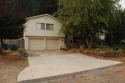56 CRESTVIEW DR, Quincy, CA 95971 - Photo 1