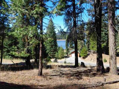 124 LAKE ALMANOR WEST DR # 1, Lake Almanor West, CA 96020 - Photo 1