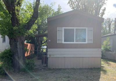 179 LAWRENCE ST, Quincy, CA 95971 - Photo 1