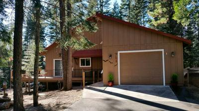 711 CLIFFORD DR, Lake Almanor, CA 96137 - Photo 1