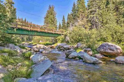 8 OLD CHIMNEY RD, Sierra City, CA 96125 - Photo 2