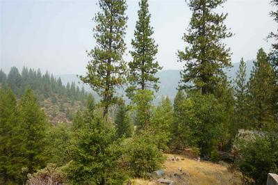 38005 HIGHWAY 70, Keddie, CA 95971 - Photo 2