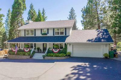 108 TOP OF THE WEST DR, Lake Almanor West, CA 96020 - Photo 1