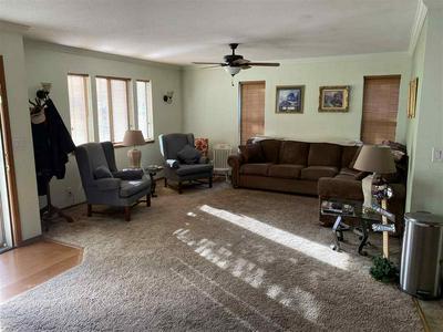 485 WATSON RD, Chester, CA 96020 - Photo 2