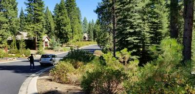 239 FOX GLEN DR, Lake Almanor Peninsula, CA 96137 - Photo 2