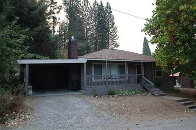 87 DAVIS ST, Quincy, CA 95971 - Photo 1