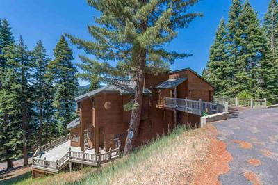 123 LAKE ALMANOR WEST DR, Lake Almanor West, CA 96020 - Photo 1