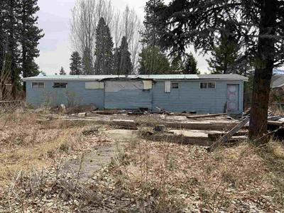 211 BIRCH ST, Westwood, CA 96137 - Photo 2