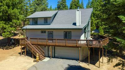 120 TOP OF THE WEST DR, Chester, CA 96020 - Photo 2