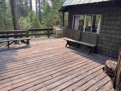 38752 STATE HIGHWAY 36 E, Mineral, CA 96063 - Photo 2