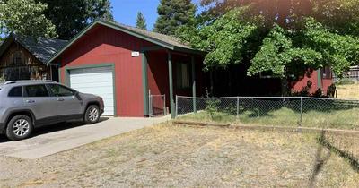 214 ELM ST, Westwood, CA 96137 - Photo 1