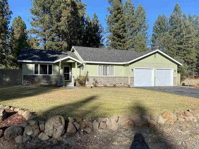 485 WATSON RD, Chester, CA 96020 - Photo 1