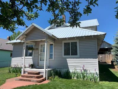 509 ASH ST, Westwood, CA 96137 - Photo 1