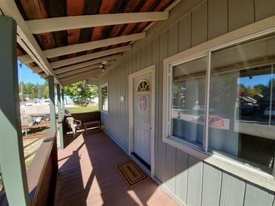 112 ELM ST, WESTWOOD, CA 96137 - Photo 2