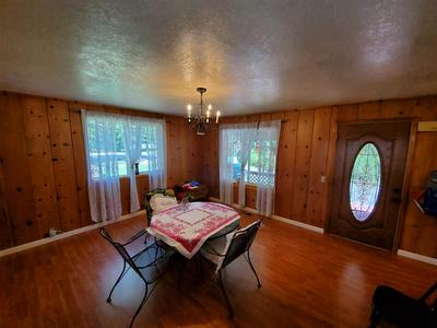 247 FEATHER RIVER DR, Chester, CA 96020 - Photo 2