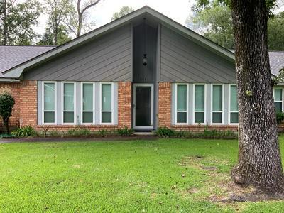 383 W WOODFERN, Orange, TX 77630 - Photo 1