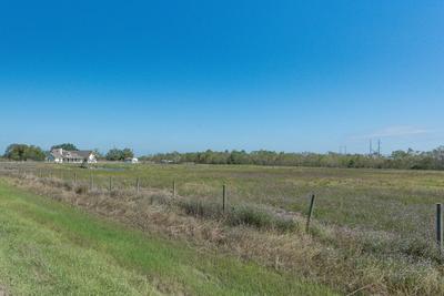 21195 ENGLIN RD, WINNIE, TX 77665 - Photo 2