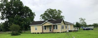 7955 BOYT RD, BEAUMONT, TX 77713 - Photo 1