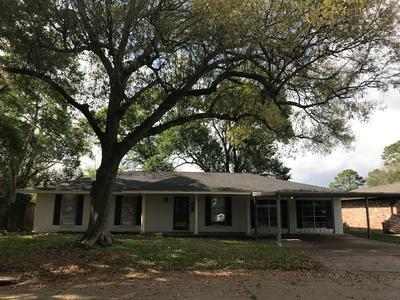 3016 TIPPS DR, NEDERLAND, TX 77627 - Photo 2