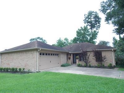 6840 SARATOGA CIR, Beaumont, TX 77706 - Photo 1