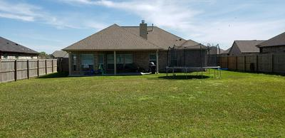 902 CYPRESS WOOD DR, ORANGE, TX 77630 - Photo 2