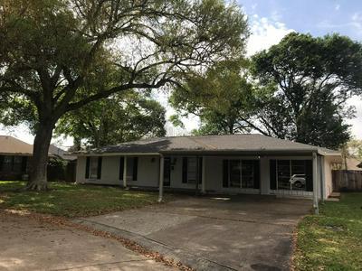 3016 TIPPS DR, NEDERLAND, TX 77627 - Photo 1