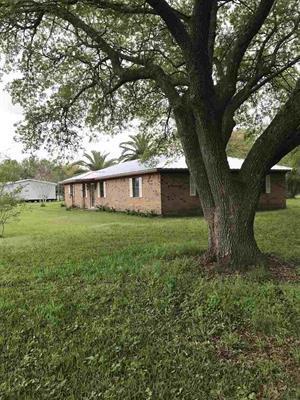 308 LE DOUX RD, Winnie, TX 77665 - Photo 1