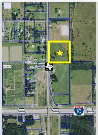 000 FM 1406 N, Winnie, TX 77665 - Photo 2