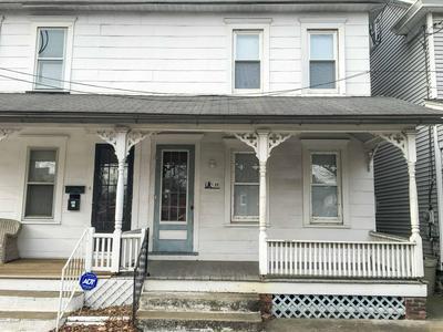 17 N 10TH ST, Stroudsburg, PA 18360 - Photo 1