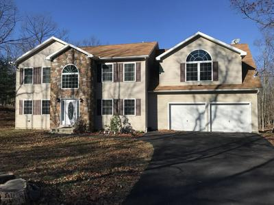 175 APPLEWOOD DR, Swiftwater, PA 18370 - Photo 1