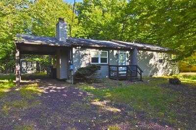 1065 KNOLLWOOD DR, Tobyhanna, PA 18466 - Photo 1