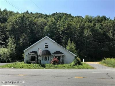2725 ROUTE 115, Effort, PA 18330 - Photo 1
