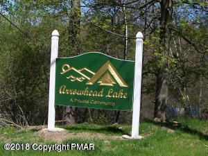 22-21-6 OMAHA TRL, Pocono Lake, PA 18347 - Photo 2