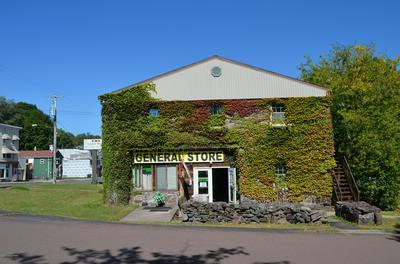 243 MAIN ST, White Haven, PA 18661 - Photo 2