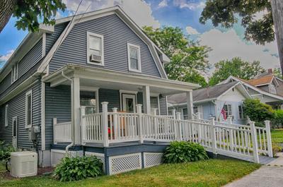 163 GRAND ST, East Stroudsburg, PA 18301 - Photo 2