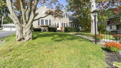 435 PRINCETON AVE, Palmerton, PA 18071 - Photo 2